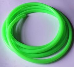 shisha / hookah silicone soft hose