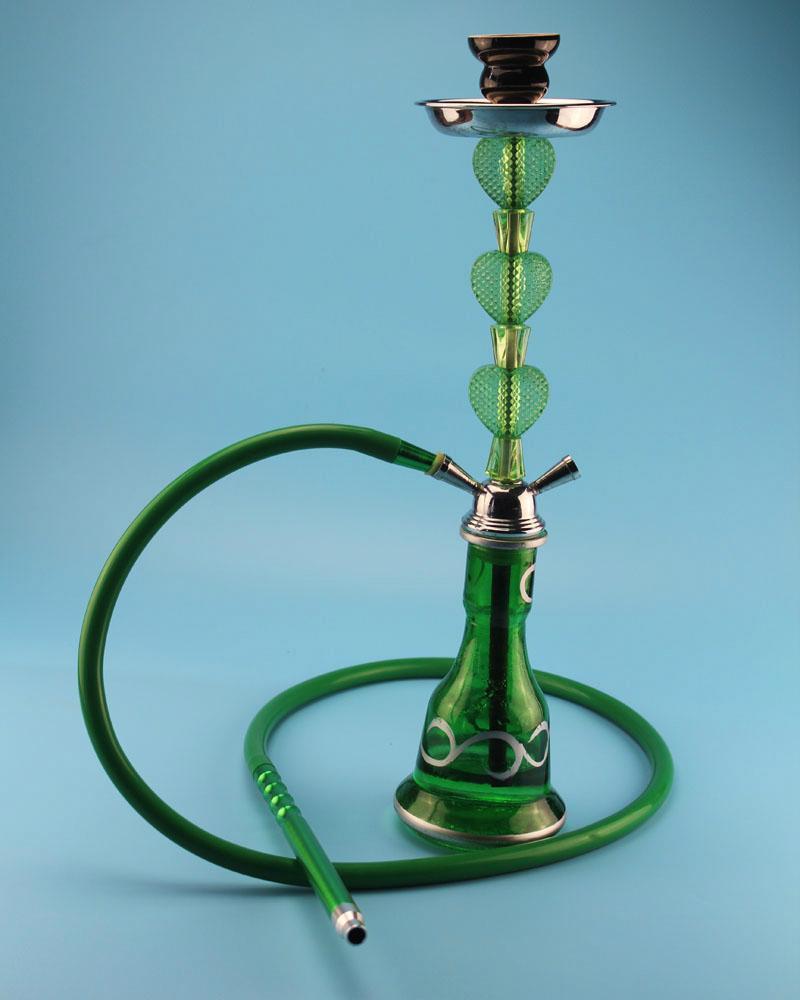 水煙壺食品級硅膠軟管 7