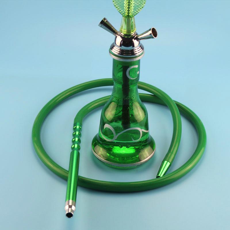 水烟硅胶管