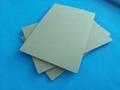 硅胶发泡板材