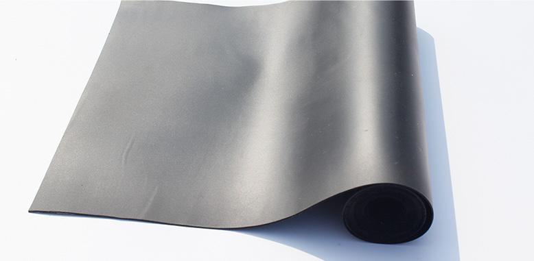 防静电硅胶保护膜