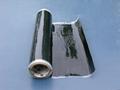导电硅胶片 导电硅胶皮 导电硅胶板生产厂家