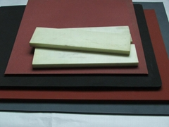 Silicone sheet, foam silicone sheet, Electric silicone sheet factory