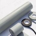 硅胶板材,发泡硅胶板,导电硅胶板生产厂家