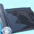 导电硅胶片