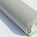 导电硅胶片_导电硅胶片价格_优质导电硅胶片批发/采购
