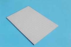 液體硅膠片_液體硅膠片價格_液體硅膠片批發/採購