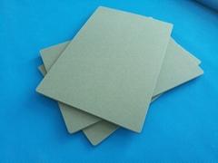 液體硅膠片_低硬度硅膠片價格_液體硅膠板批發/採購