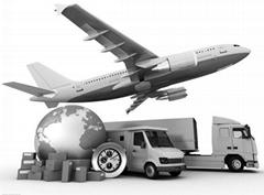 天津到赞比亚物流清关运输价格