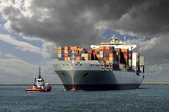 天津到赞比亚铜带物流运输