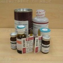 甦木素伊紅混合染色液(一步法)
