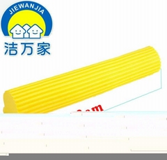 Multiple Size PVA Mop Head