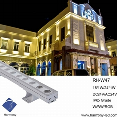 High Quality 36W LED Wal
