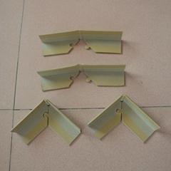 纸护角供应 厂家直销 价格优惠