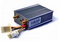 4G LTE GPS Car Tracker 4G GPS Vehicle Tracker
