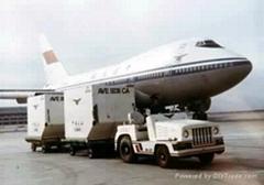 Cheap Air Freight From Guangzhou China To Honduras
