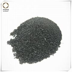 70-140 ceramic foundry sand for casting