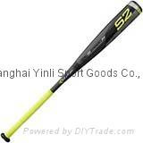 Easton S2 Senior League (-10) Baseball Bat