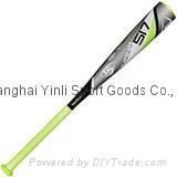 Louisville Slugger Omaha 517 Junior Big Barrel (-10) Baseball Bat