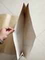 复合牛皮纸袋 2