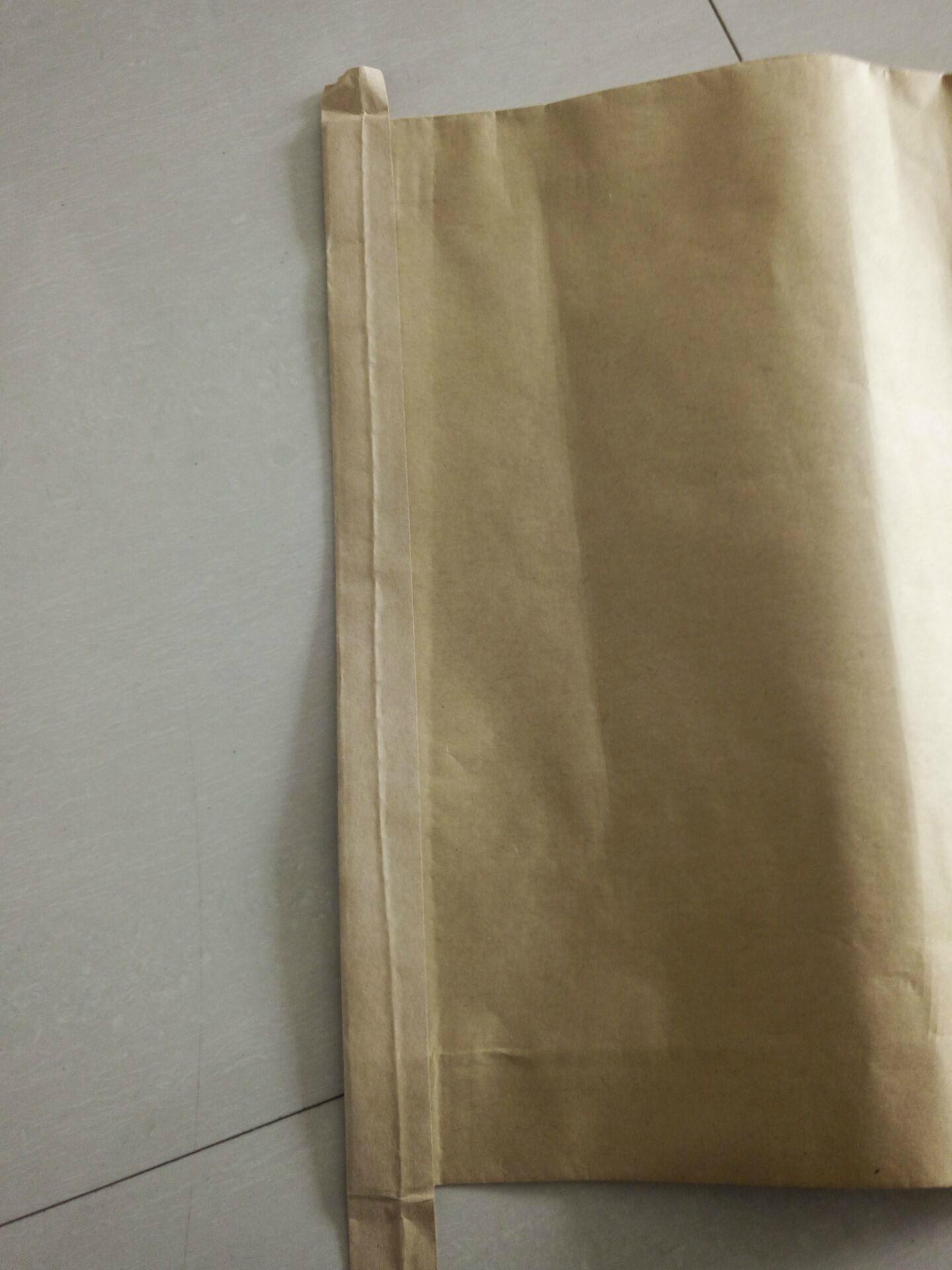 复合牛皮纸袋 5