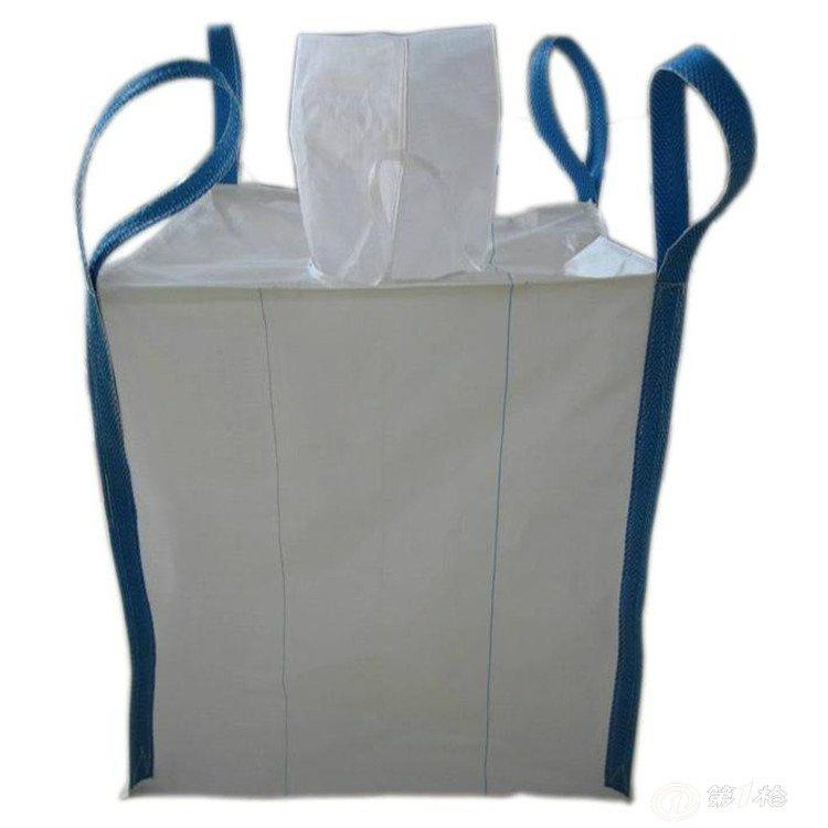 抗老化吨袋 1