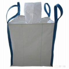抗老化吨袋