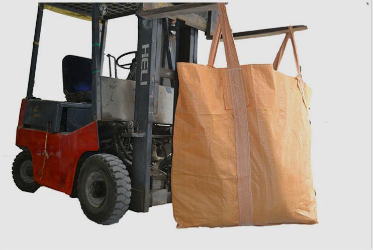 抗老化吨袋 2