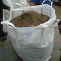 抗老化吨袋 3