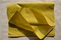 彩印編織袋 2
