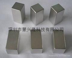 电动机磁铁等磁性产品