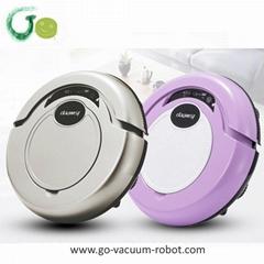 S320 mini vacuum cleaner
