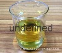 环氧地坪芳香胺绿色专用固化剂
