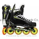 Alkali RPD Max+ Sr. Roller Hockey Skates