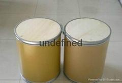 FC-98 Potassium perfluorobutylsulfonate/Cas No.:29420-49-3