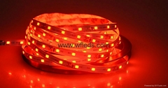 LED-valot led nauhat val