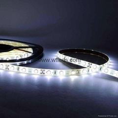 Led lighting shenzhen bst technology co limited china - Tira led 5 metros ...