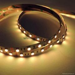 LED Strip Lights Red Fle