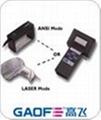 RJS D4000+条码检测仪