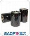 耐萤光济碳带耐工业酒精碳带质量