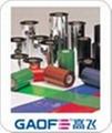 耐萤光济碳带耐工业酒精碳带质量保证 2