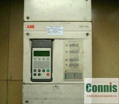 無錫ABB調速器