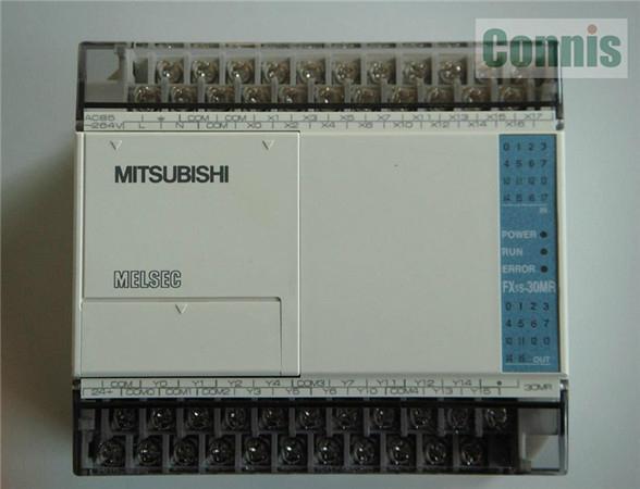 无锡三菱plc 1