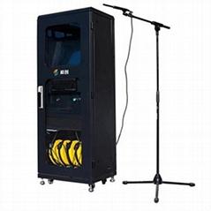 和创HC-MDS-X1微震,车内藏匿人员检测系统
