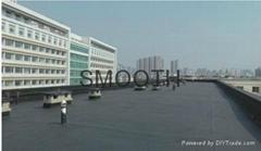 EPDM水性橡胶防水涂料
