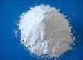 Neutral alumina