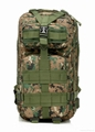 Mil-Falcon Durable 3P bag wholesale or