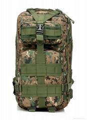 Mil-Falcon Durable 3P bag wholesale or