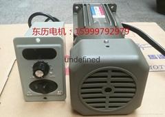 现货供应厦门东历M5120-5