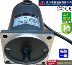 厂家供应台湾东力YJ-4GN-